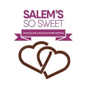 Salem's So Sweet logo