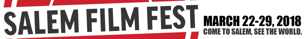 SFF-Banner-2018_2.png