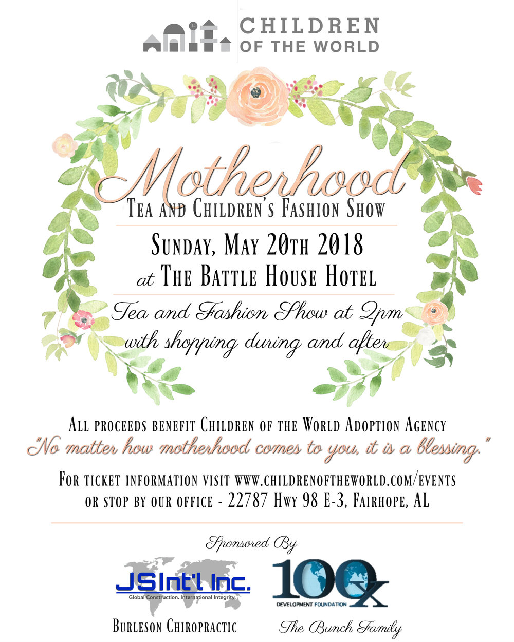 motherhood tea flyer version2.jpg