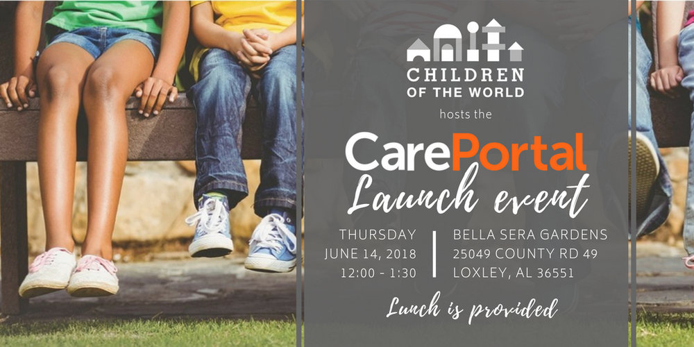 CarePortal Ad for Event Page.jpg
