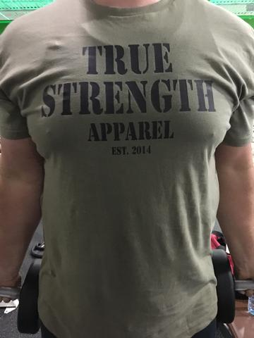 military_tee_front_large.jpg
