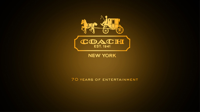 coach internal video