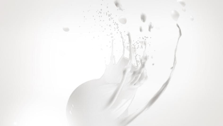 dove - nutrium moisture mnemonic