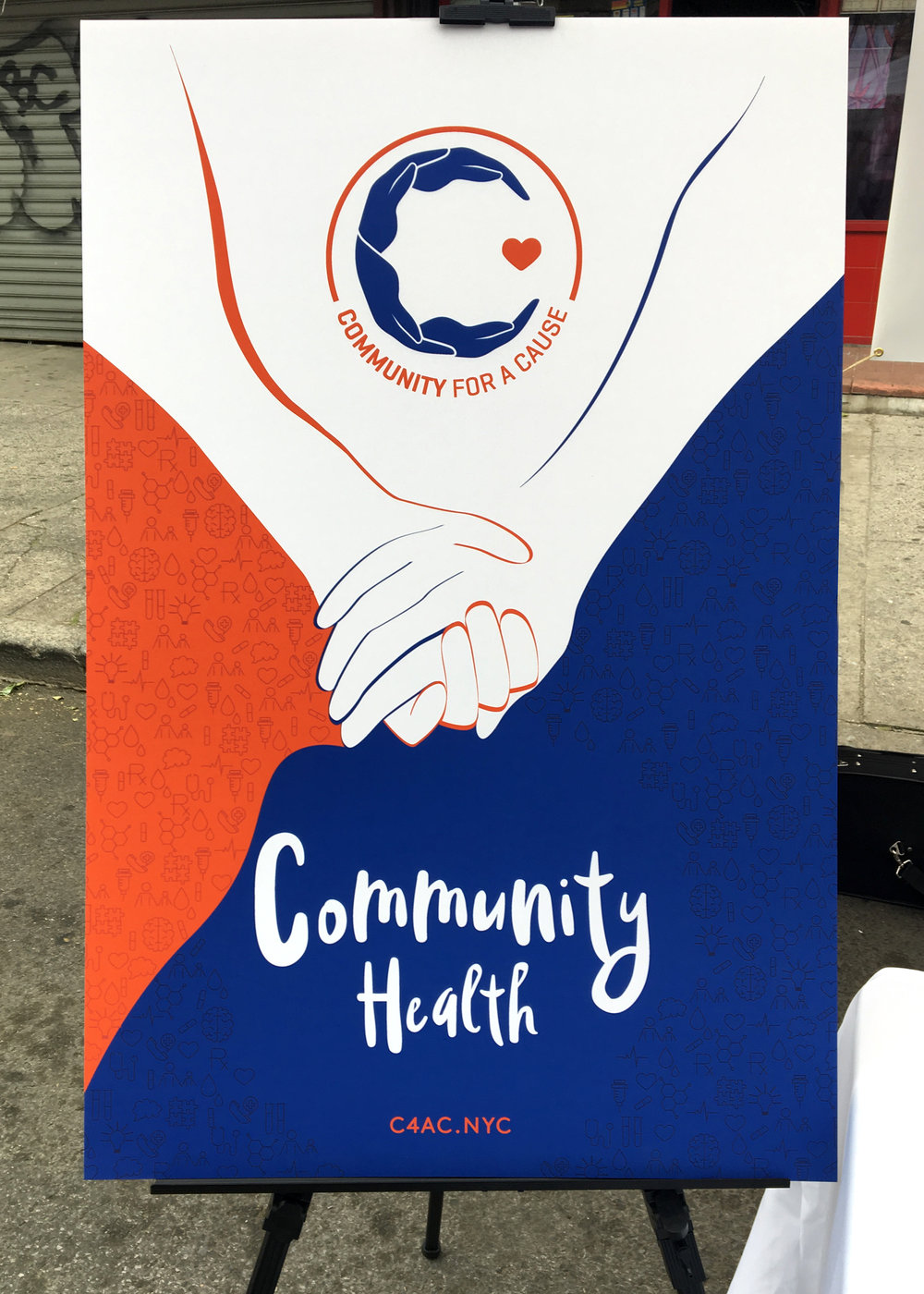 CommunityHealthPoster_photo.jpg