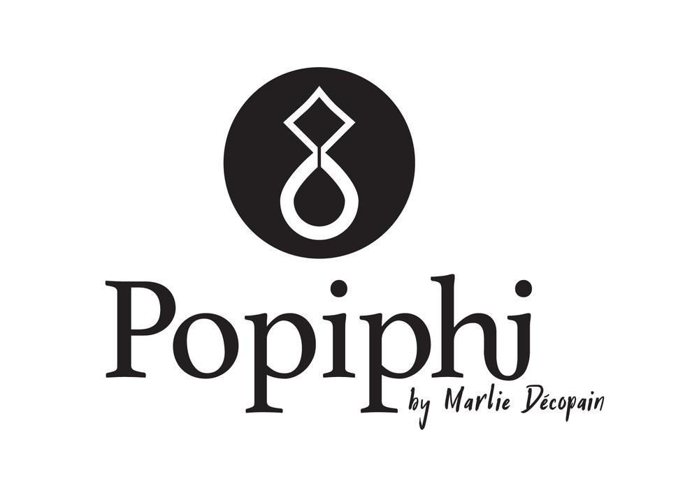 Popiphi_Logo-01.png