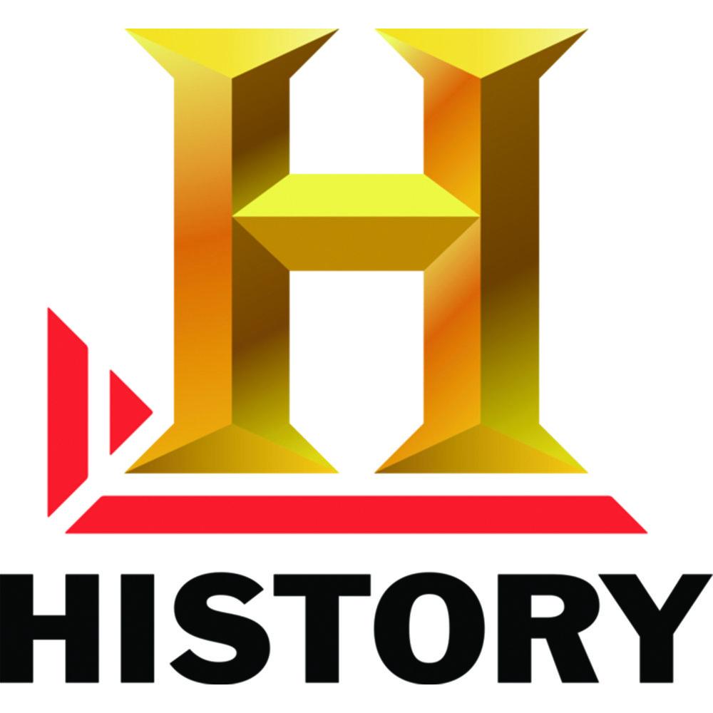 HistoryCahnnel.jpg