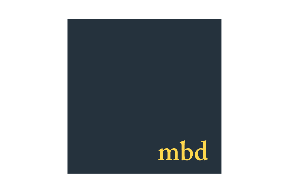 mbd.png