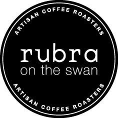 rubra on the swan logo - black.jpg