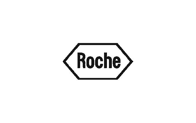 CL-roche