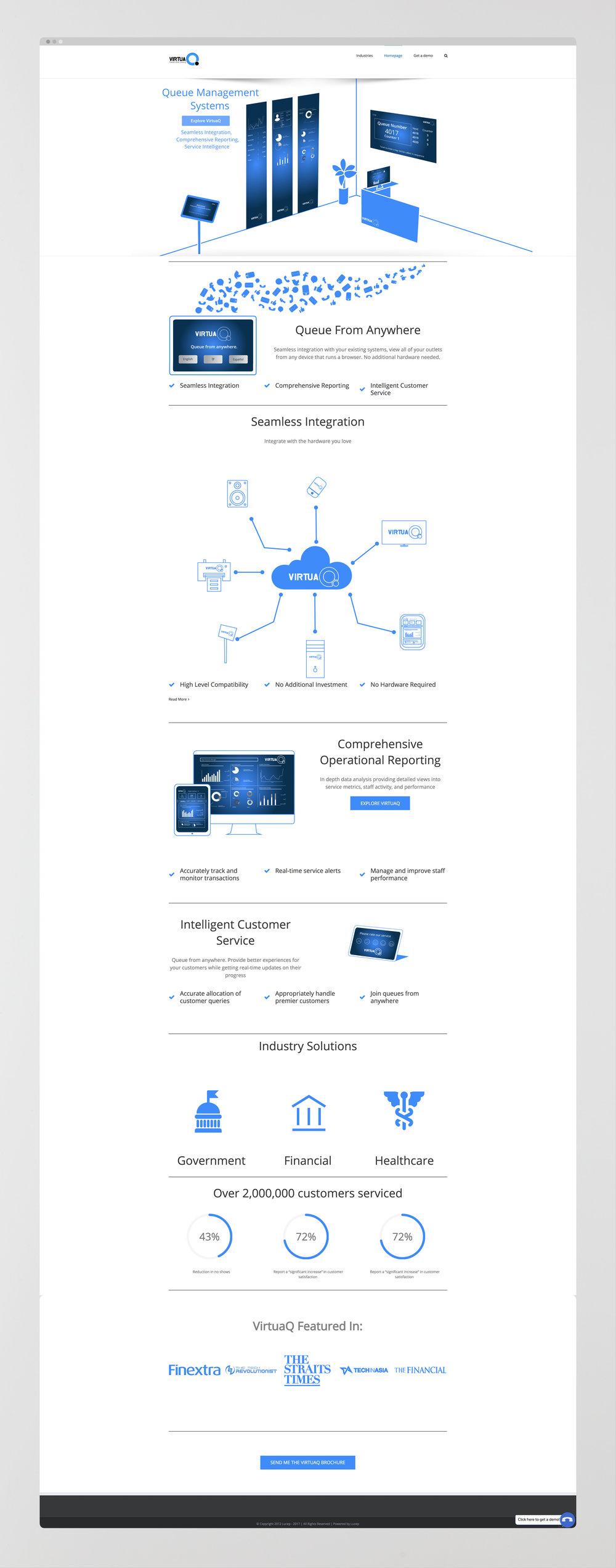 vq-home-website.jpg