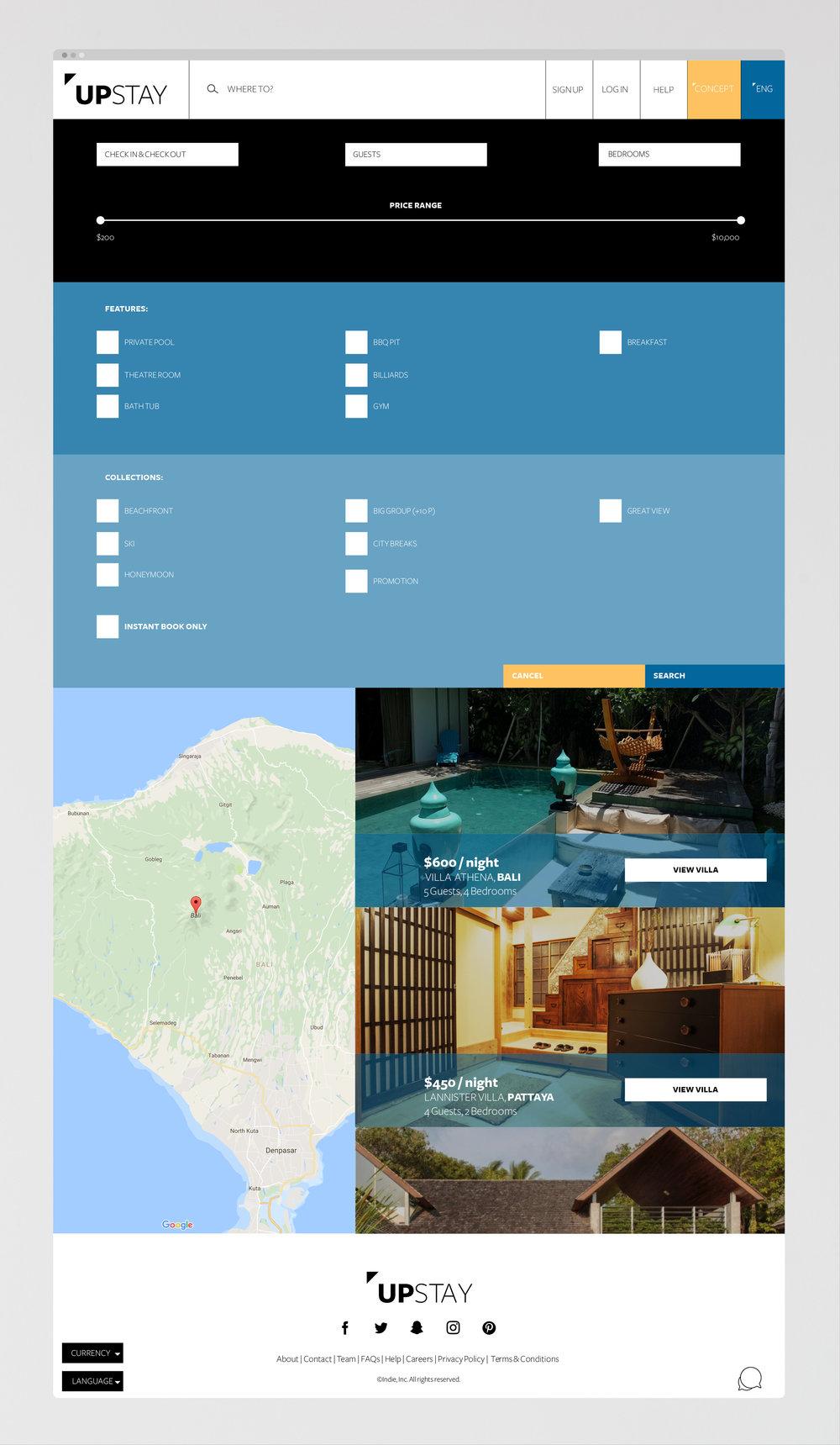upstay_page-2.jpg