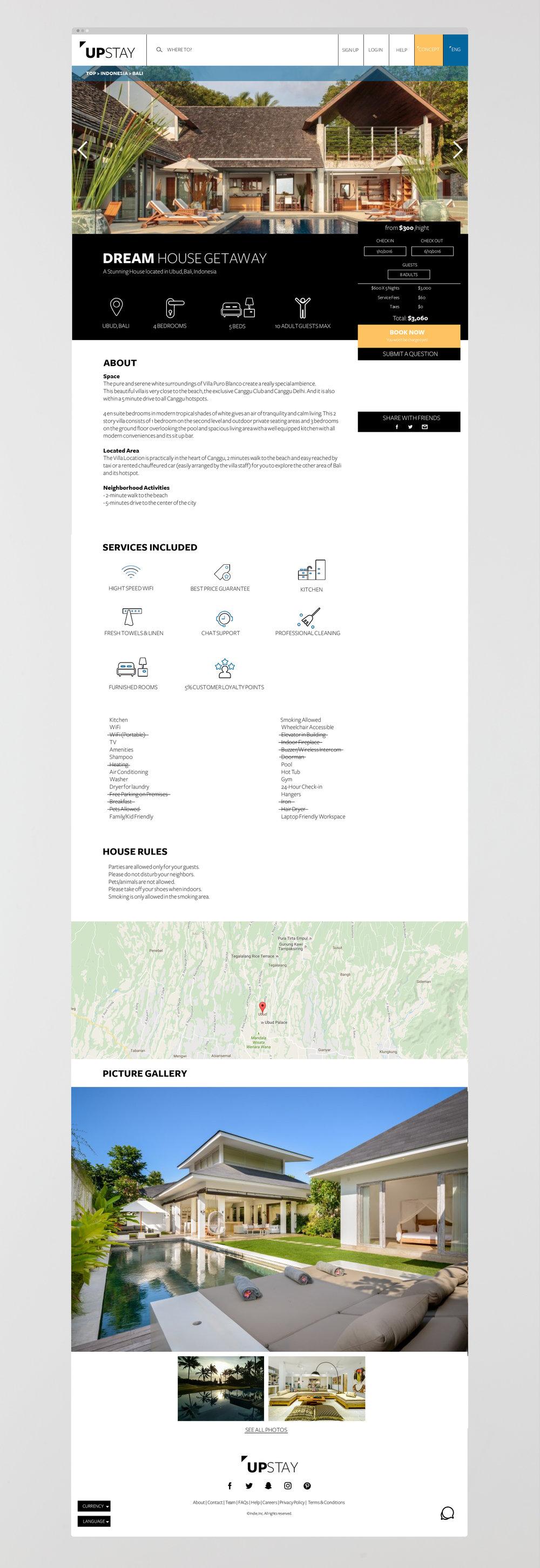upstay_page-1-2.jpg