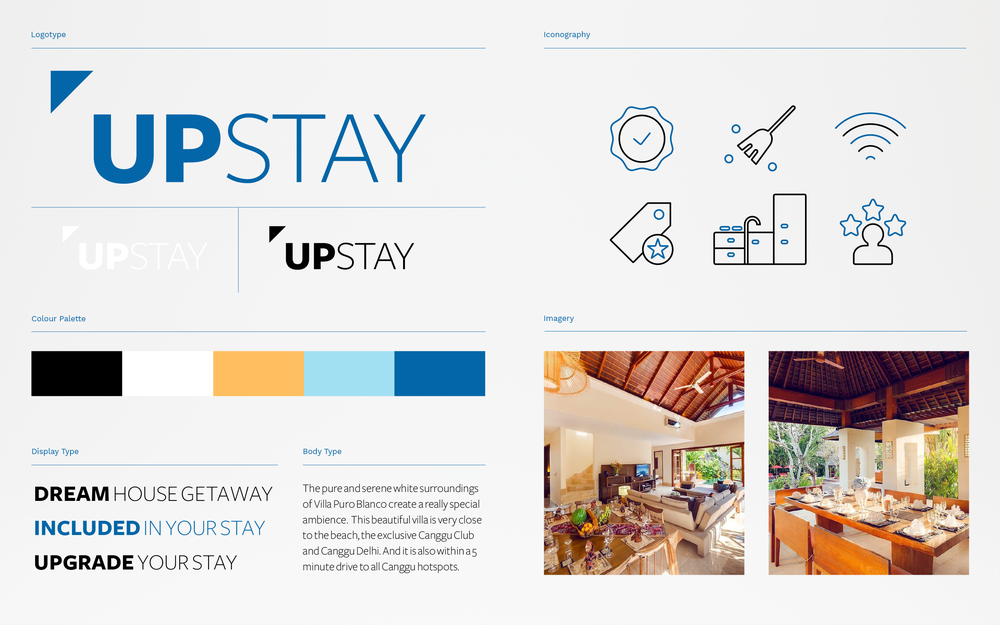 upstay-brandingoverview-4.png