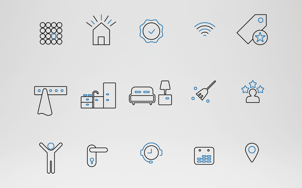 upstay-icons-2.png