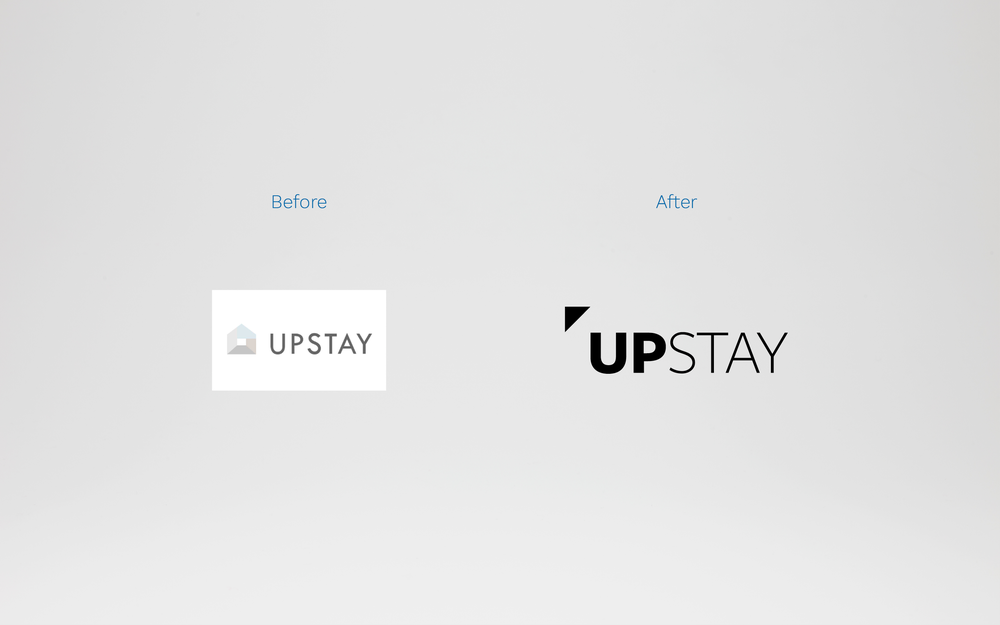 upstay-before-after.png