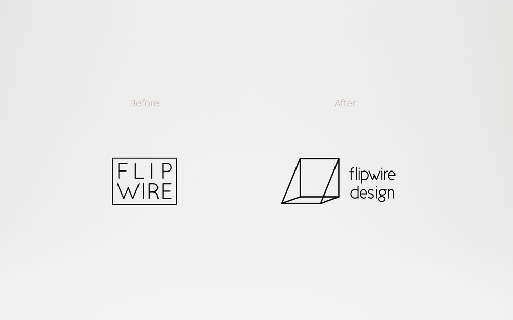 flipwire-before-after.png