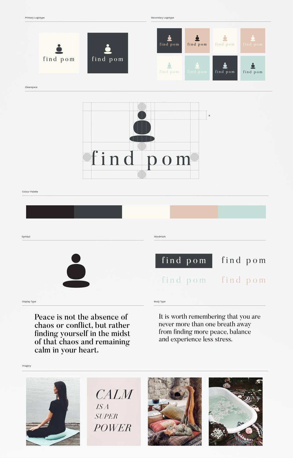 POM-web10.png