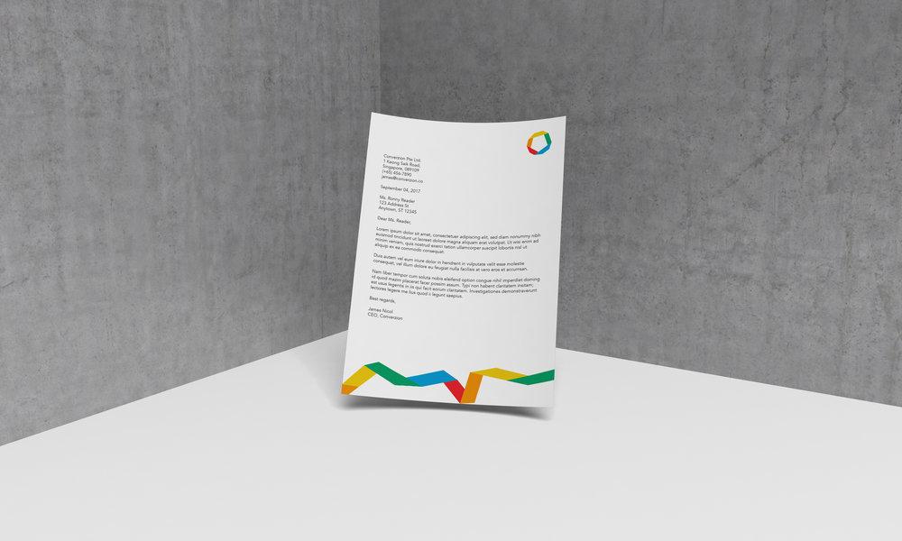 converzion-letterhead.jpg