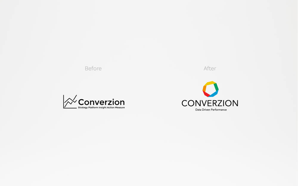 converzion-beforeafter.png
