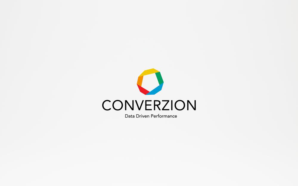 converzion-logo.png
