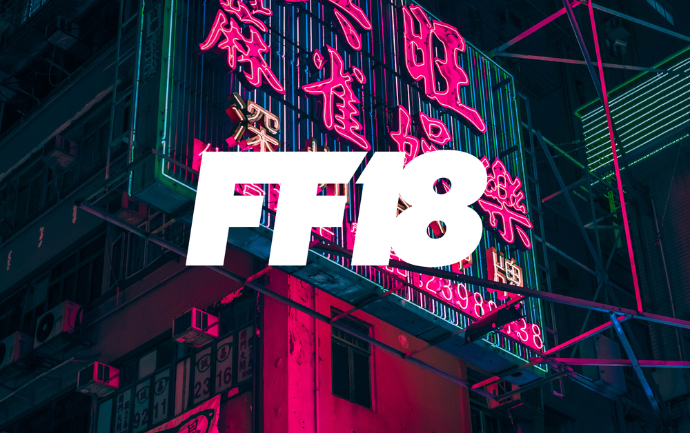 FF18_Insta_PromoPanel_01.png