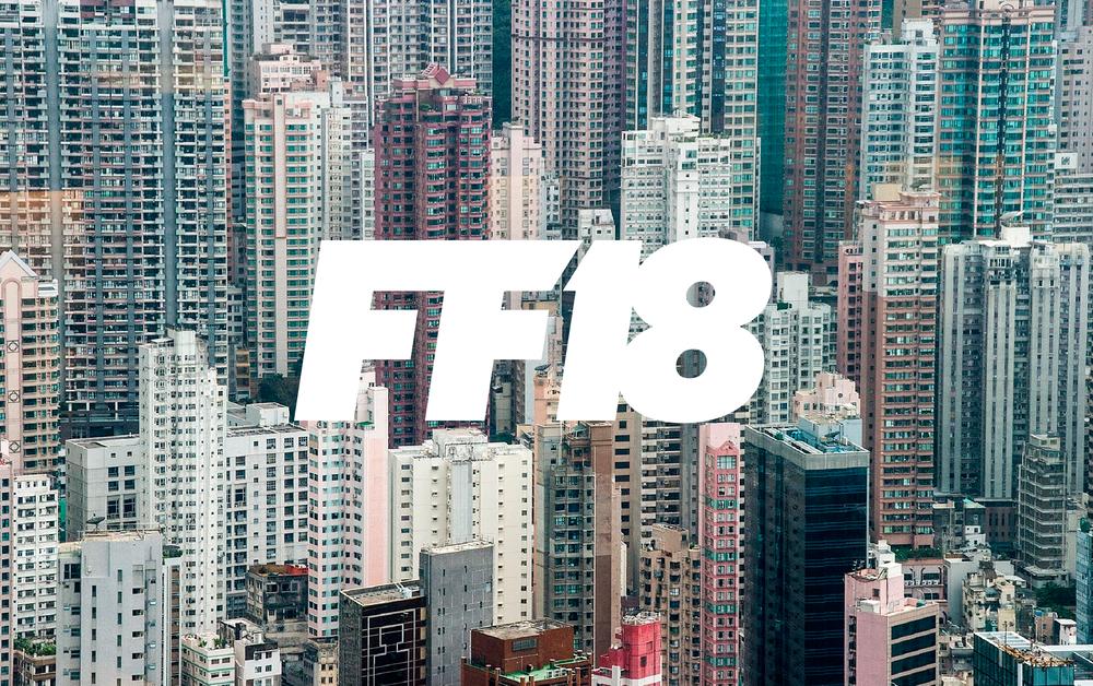 FF18_Insta_PromoPanel_04.png