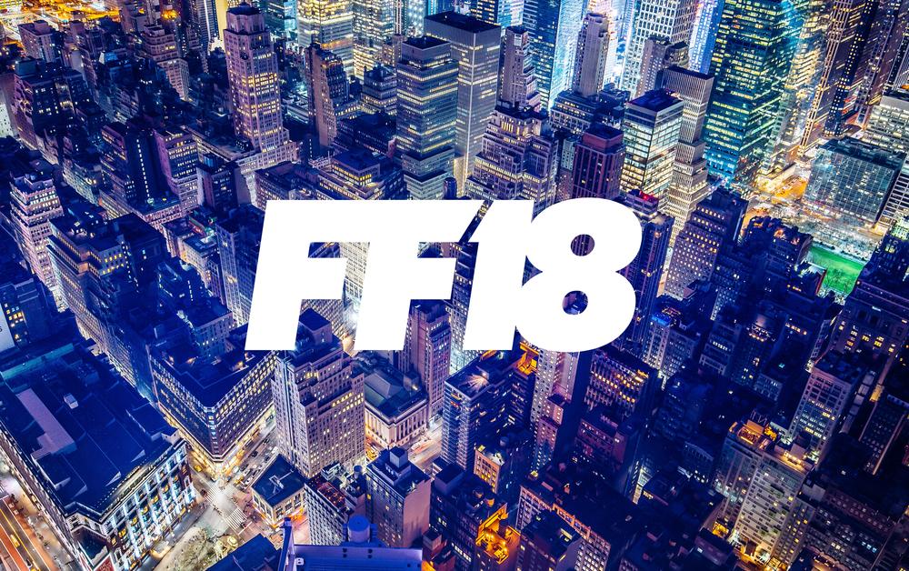 FF18_Insta_PromoPanel_07.png