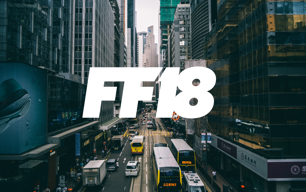 FF18_Insta_PromoPanel_08.png