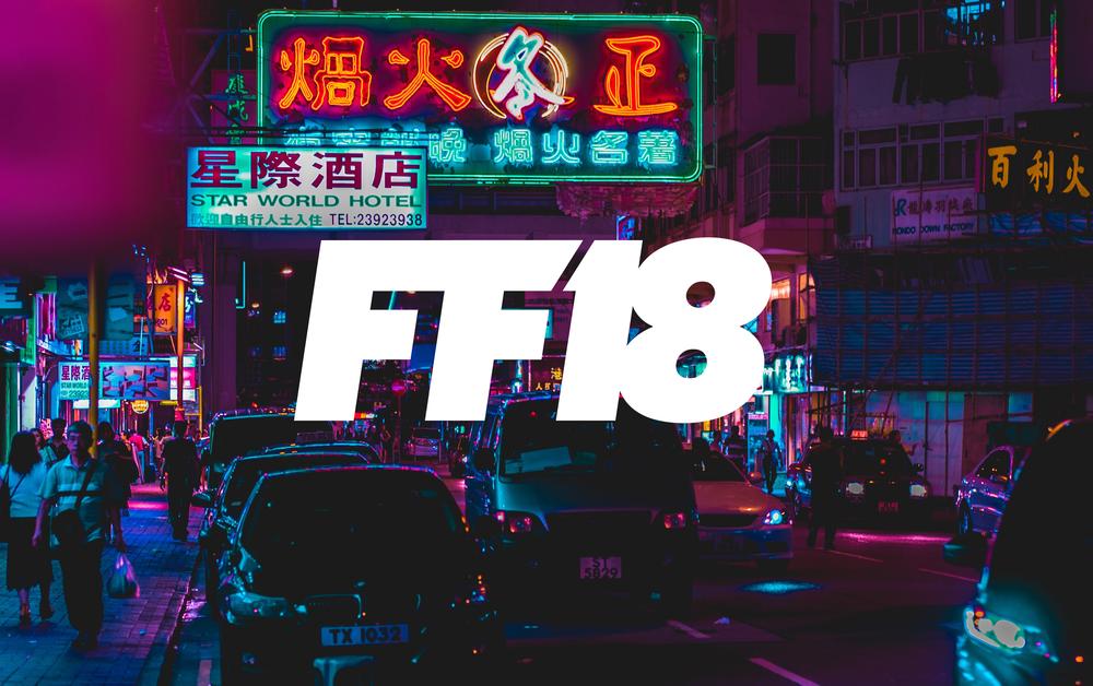 FF18_Insta_PromoPanel_10.png