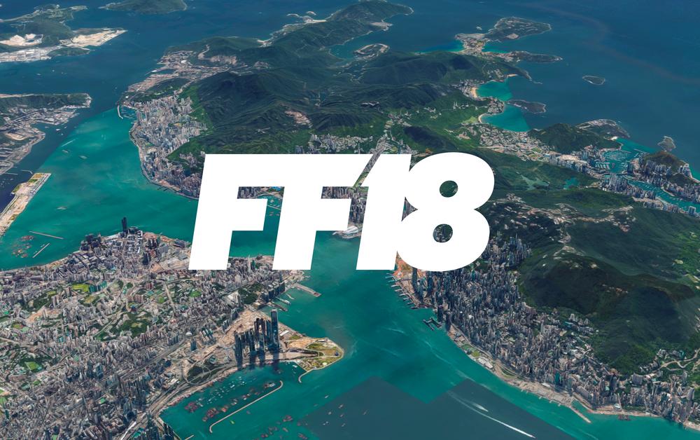 FF18_Insta_PromoPanel_11_map.png