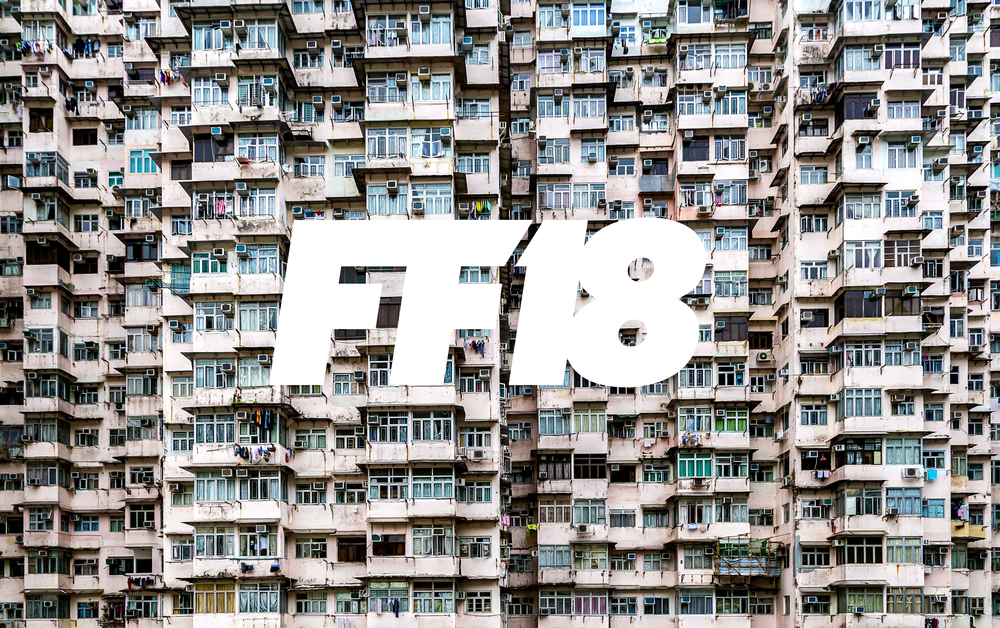 FF18_Insta_PromoPanel_12.png