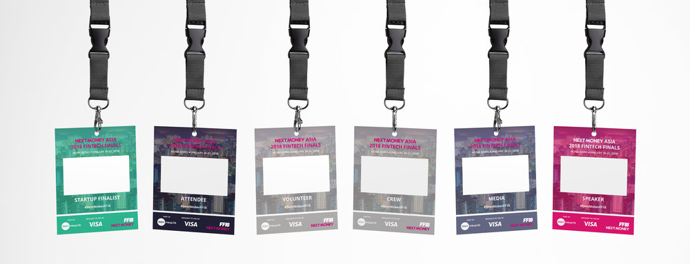ff18-lanyards-overview.jpg