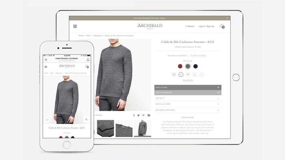 E-Commerce Page_iPhone_Thumbnail.001.jpeg