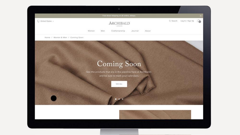 Coming Soon Page - Archibald London_Thumbnail.001.jpeg