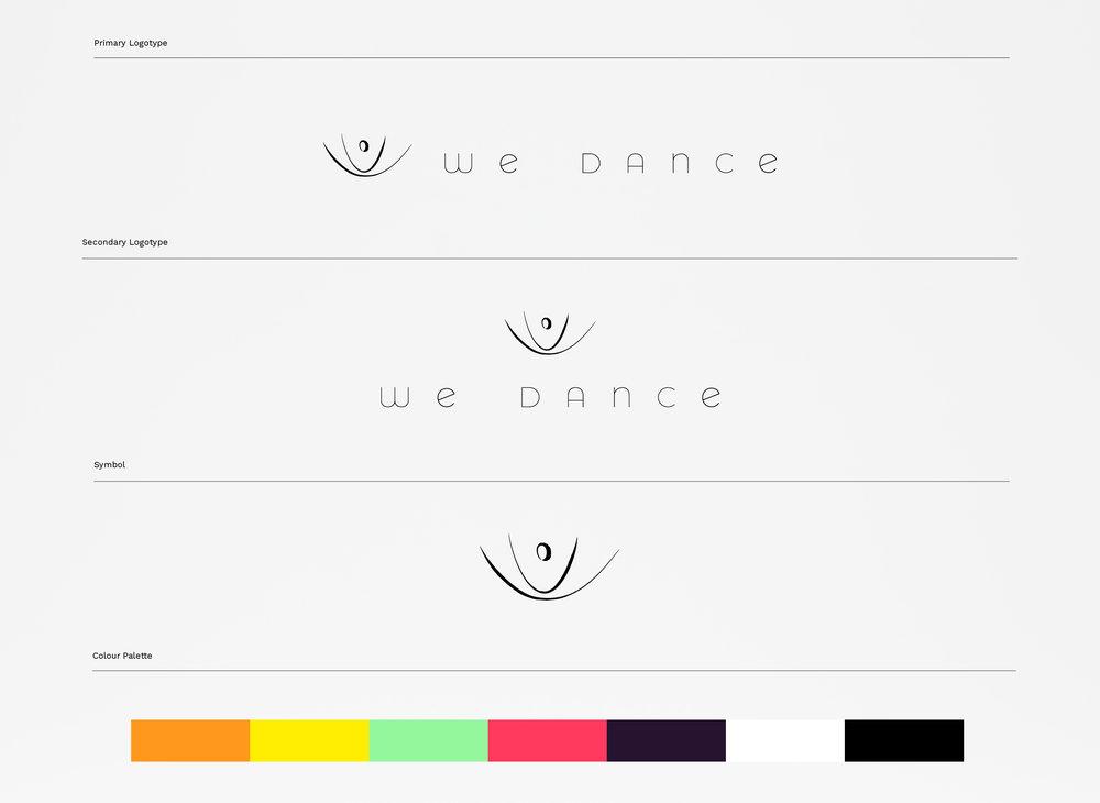 wedance-brandingoverview.jpg