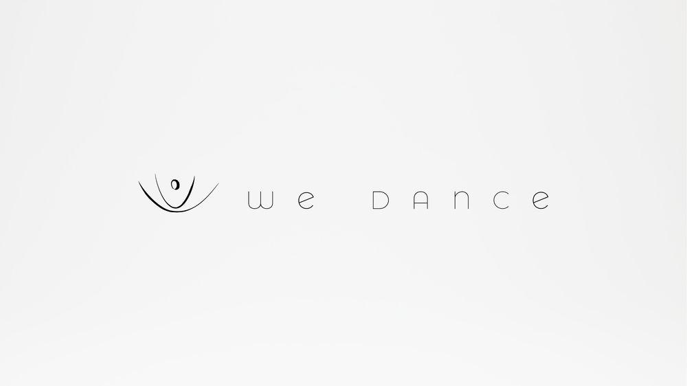 WD-pri-logotype-var.jpg