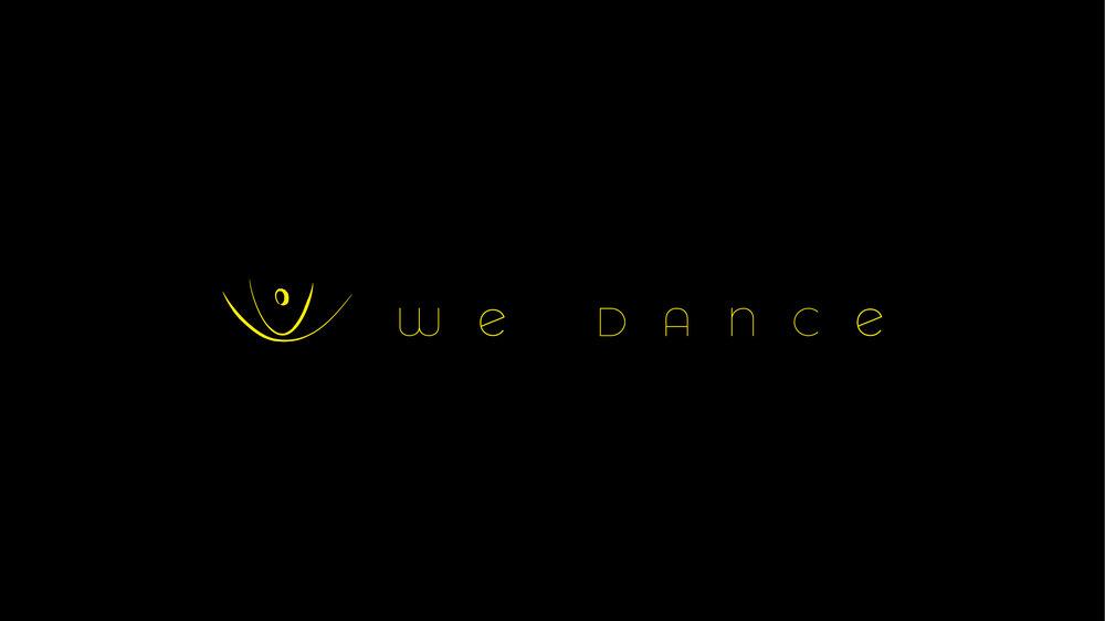 WD-pri-logotype-var3.jpg
