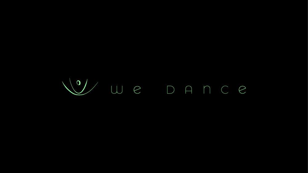 WD-pri-logotype-var4.jpg