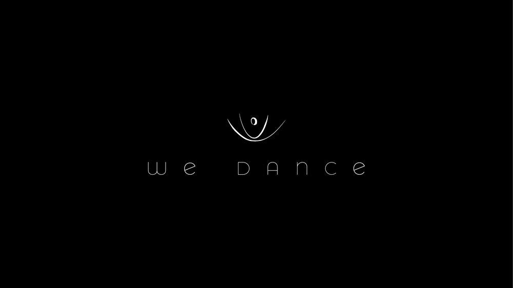 WD-sec-logotype-var.jpg