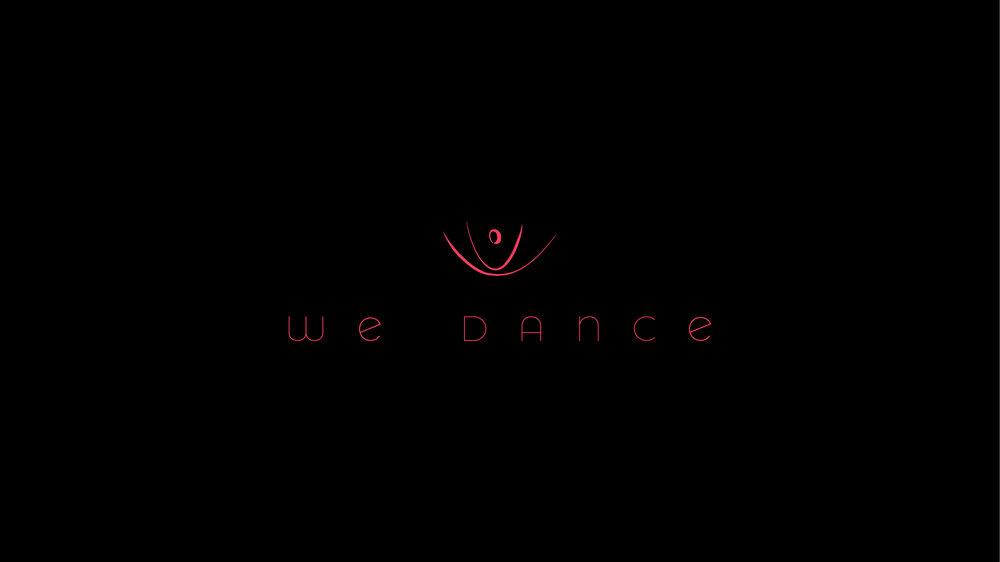 WD-sec-logotype-var2.jpg