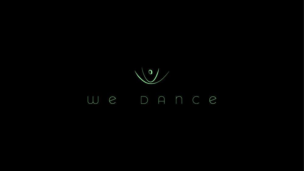 WD-sec-logotype-var3.jpg