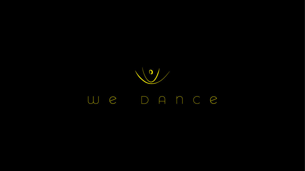 WD-sec-logotype-var4.jpg