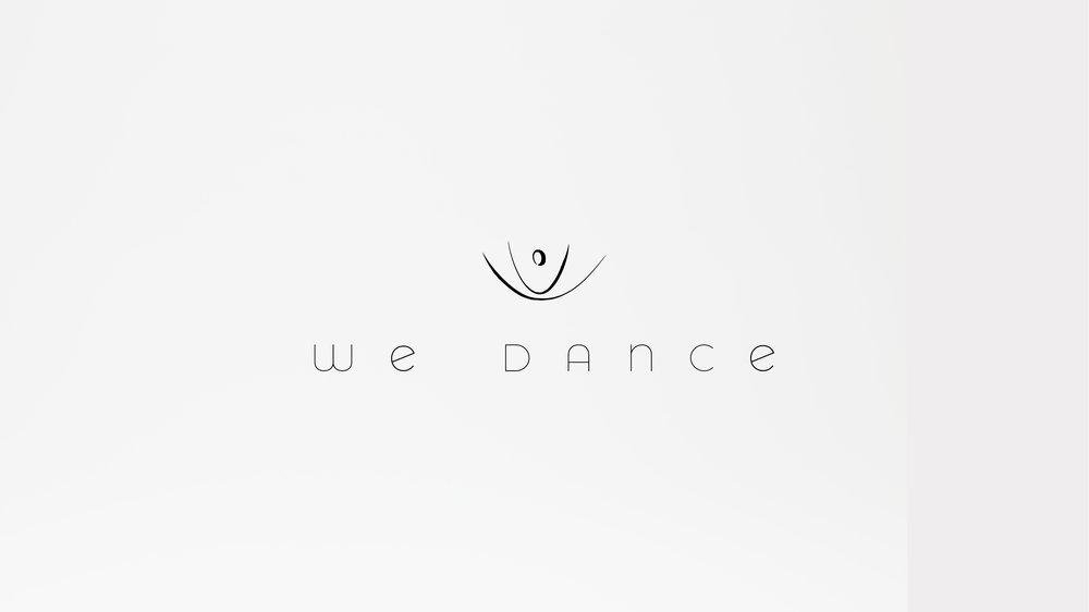 WD-sec-logotype-var5.jpg