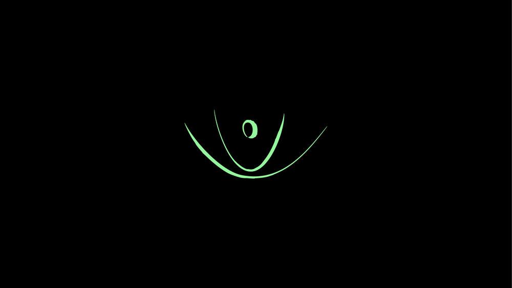 WD-symbol-var3.jpg