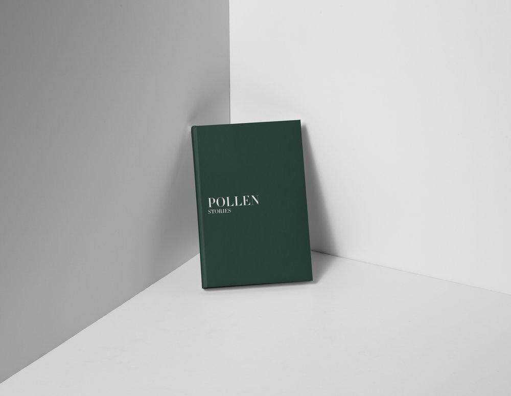 Pollen-Cover.jpg
