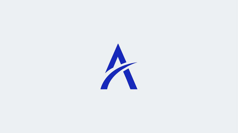 AF-monogram.jpg