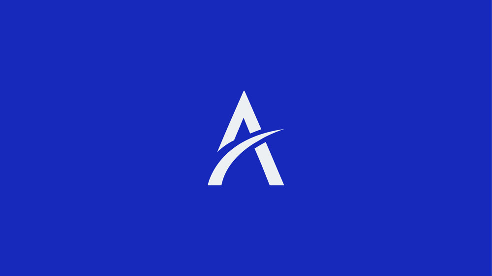 AF-monogram3.jpg