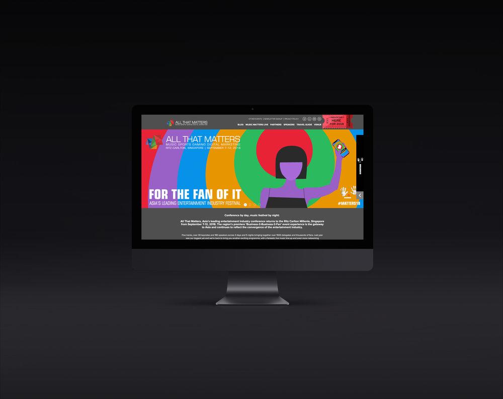 ATM-iMac-Mockup.jpg