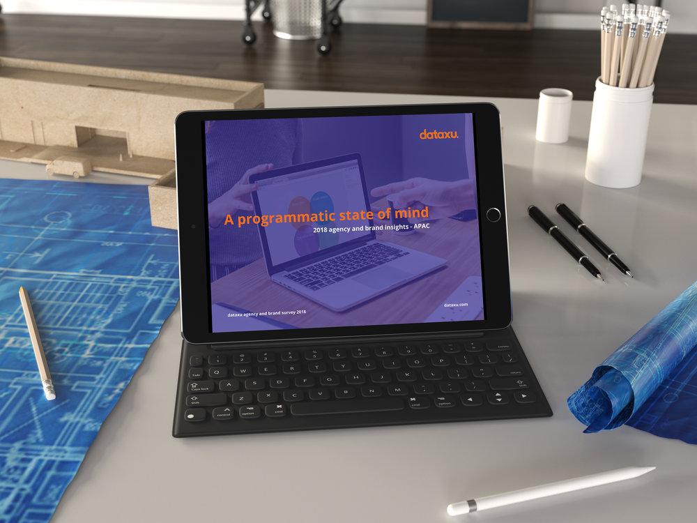 iPad Mockup.jpg