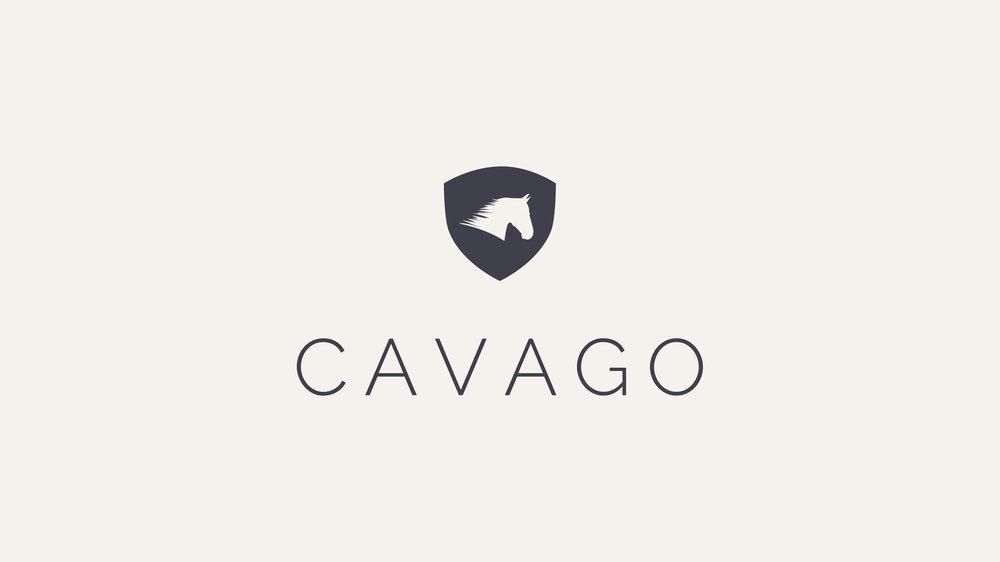 Cavago Website2.jpg